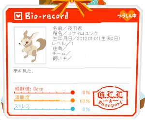20120101_3.jpg