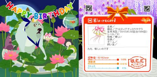 20130630ろくひお誕生日.jpg